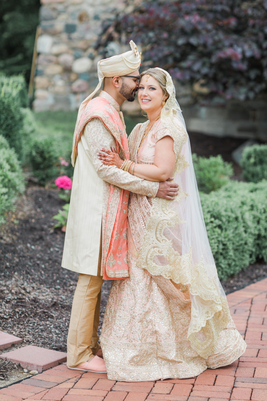 Fine-Art-Film-Indian-Fusion-Wedding-Photography-Ambassador-House-Isibeal-Studio-Tara-Nicole-Weddings_5779.jpg