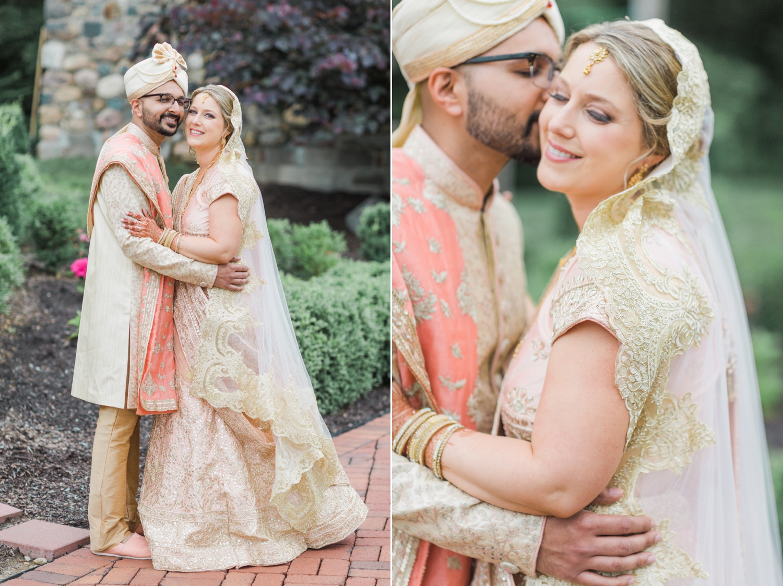 Fine-Art-Film-Indian-Fusion-Wedding-Photography-Ambassador-House-Isibeal-Studio-Tara-Nicole-Weddings_5782.jpg