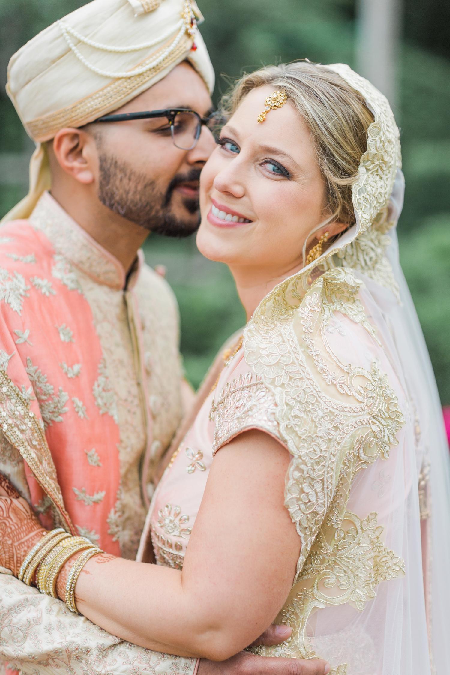 Fine-Art-Film-Indian-Fusion-Wedding-Photography-Ambassador-House-Isibeal-Studio-Tara-Nicole-Weddings_5781.jpg