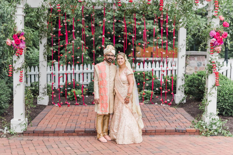 Fine-Art-Film-Indian-Fusion-Wedding-Photography-Ambassador-House-Isibeal-Studio-Tara-Nicole-Weddings_5783.jpg