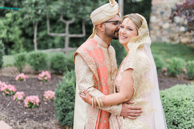 Fine-Art-Film-Indian-Fusion-Wedding-Photography-Ambassador-House-Isibeal-Studio-Tara-Nicole-Weddings_5784.jpg