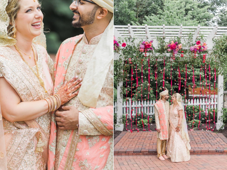 Fine-Art-Film-Indian-Fusion-Wedding-Photography-Ambassador-House-Isibeal-Studio-Tara-Nicole-Weddings_5785.jpg