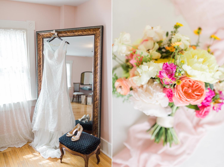 Fine-Art-Film-Indian-Fusion-Wedding-Photography-Ambassador-House-Isibeal-Studio-Tara-Nicole-Weddings_5609.jpg