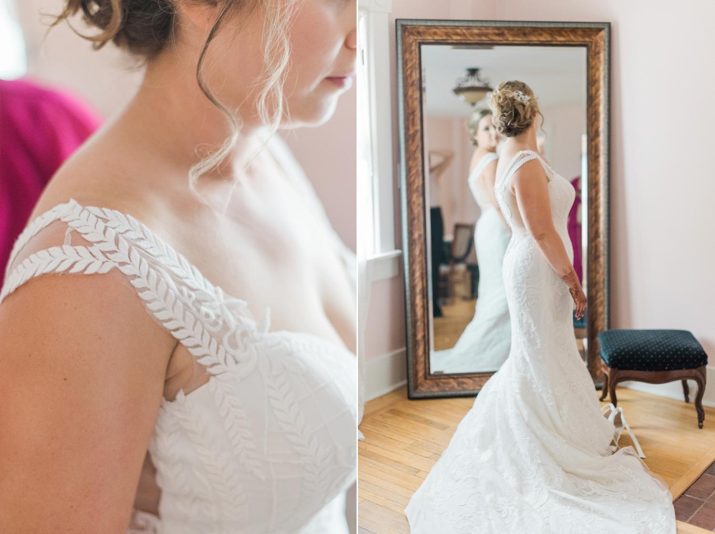 Fine-Art-Film-Indian-Fusion-Wedding-Photography-Ambassador-House-Isibeal-Studio-Tara-Nicole-Weddings_5615.jpg