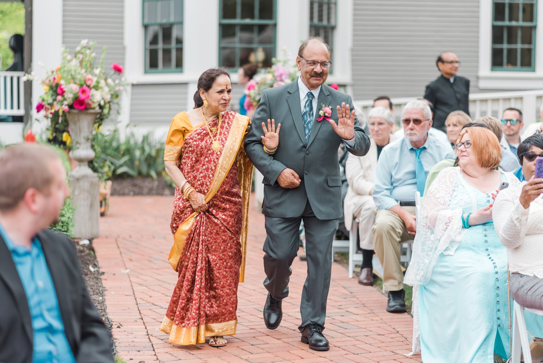Fine-Art-Film-Indian-Fusion-Wedding-Photography-Ambassador-House-Isibeal-Studio-Tara-Nicole-Weddings_5632.jpg