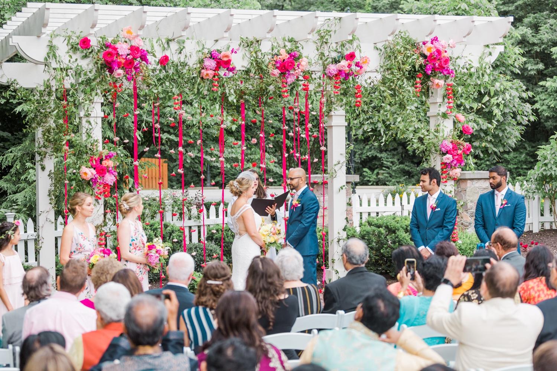 Fine-Art-Film-Indian-Fusion-Wedding-Photography-Ambassador-House-Isibeal-Studio-Tara-Nicole-Weddings_5639.jpg