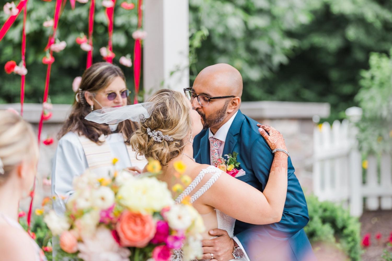 Fine-Art-Film-Indian-Fusion-Wedding-Photography-Ambassador-House-Isibeal-Studio-Tara-Nicole-Weddings_5646.jpg