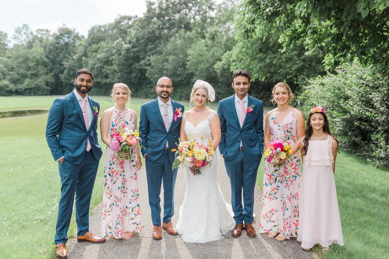 Fine-Art-Film-Indian-Fusion-Wedding-Photography-Ambassador-House-Isibeal-Studio-Tara-Nicole-Weddings_5649.jpg