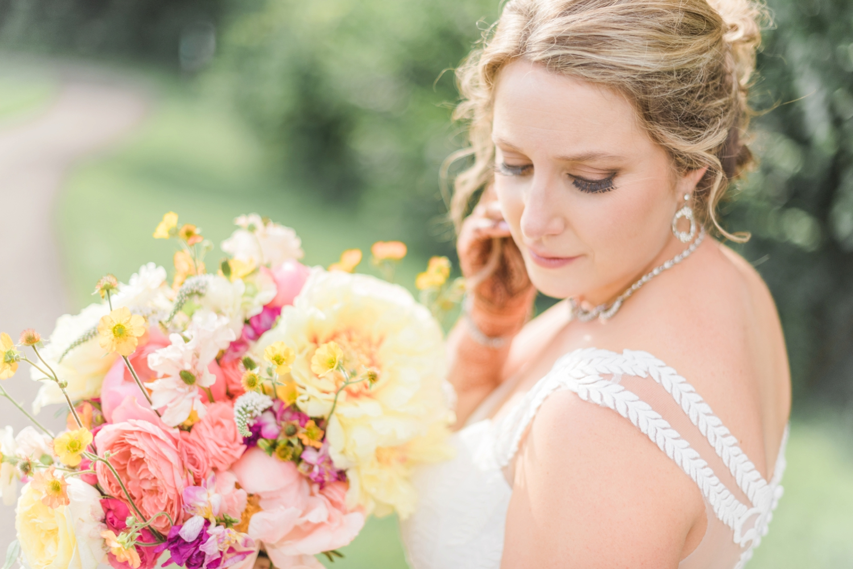 Fine-Art-Film-Indian-Fusion-Wedding-Photography-Ambassador-House-Isibeal-Studio-Tara-Nicole-Weddings_5685.jpg