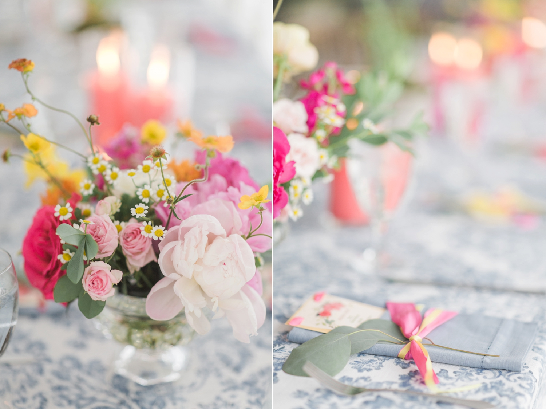 Fine-Art-Film-Indian-Fusion-Wedding-Photography-Ambassador-House-Isibeal-Studio-Tara-Nicole-Weddings_5700.jpg