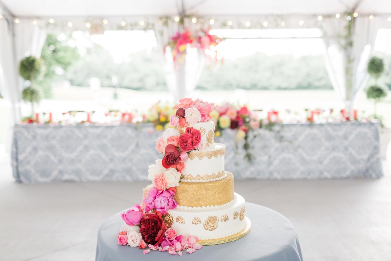Fine-Art-Film-Indian-Fusion-Wedding-Photography-Ambassador-House-Isibeal-Studio-Tara-Nicole-Weddings_5708.jpg