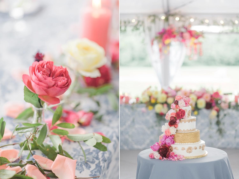 Fine-Art-Film-Indian-Fusion-Wedding-Photography-Ambassador-House-Isibeal-Studio-Tara-Nicole-Weddings_5713.jpg