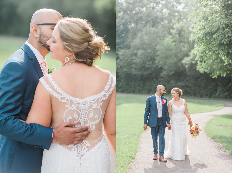 Fine-Art-Film-Indian-Fusion-Wedding-Photography-Ambassador-House-Isibeal-Studio-Tara-Nicole-Weddings_5731.jpg