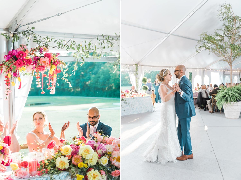 Fine-Art-Film-Indian-Fusion-Wedding-Photography-Ambassador-House-Isibeal-Studio-Tara-Nicole-Weddings_5753.jpg