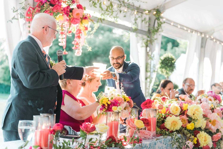 Fine-Art-Film-Indian-Fusion-Wedding-Photography-Ambassador-House-Isibeal-Studio-Tara-Nicole-Weddings_5754.jpg