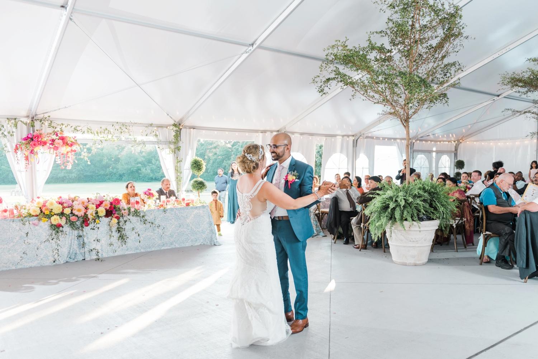 Fine-Art-Film-Indian-Fusion-Wedding-Photography-Ambassador-House-Isibeal-Studio-Tara-Nicole-Weddings_5756.jpg