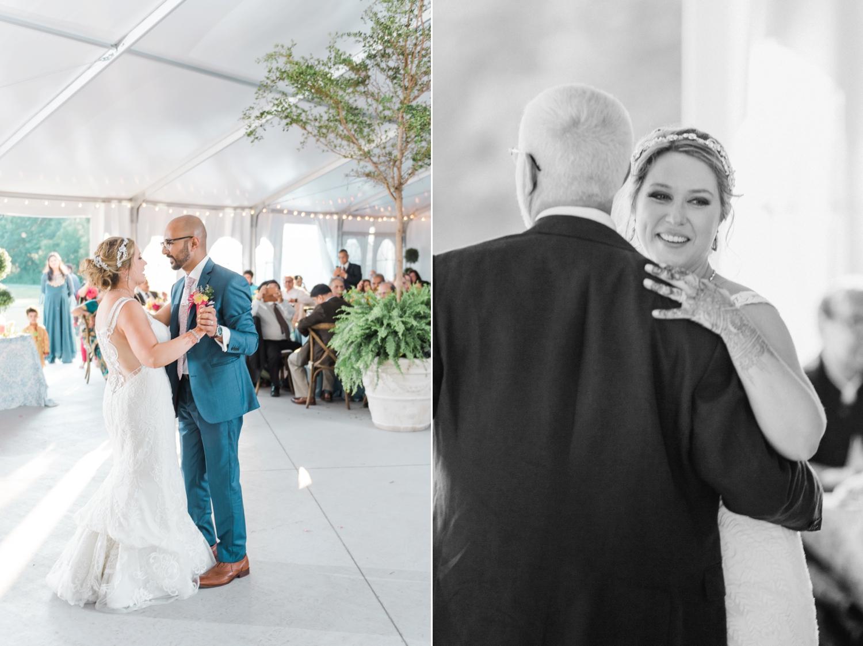 Fine-Art-Film-Indian-Fusion-Wedding-Photography-Ambassador-House-Isibeal-Studio-Tara-Nicole-Weddings_5760.jpg