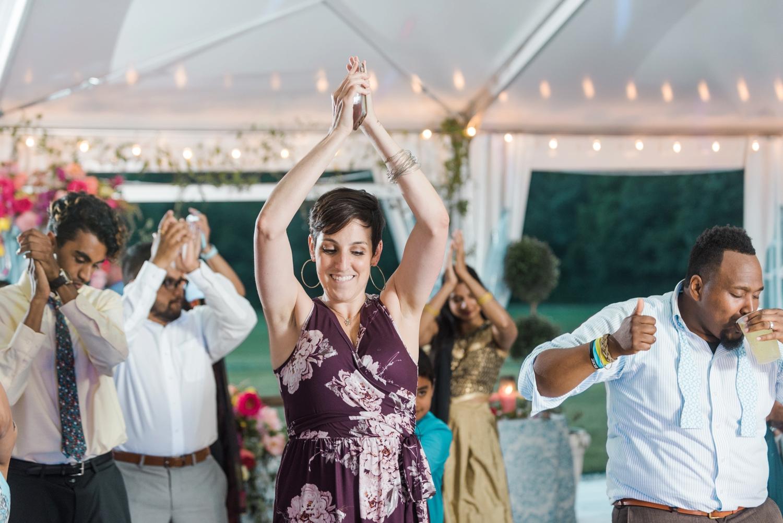 Fine-Art-Film-Indian-Fusion-Wedding-Photography-Ambassador-House-Isibeal-Studio-Tara-Nicole-Weddings_5764.jpg