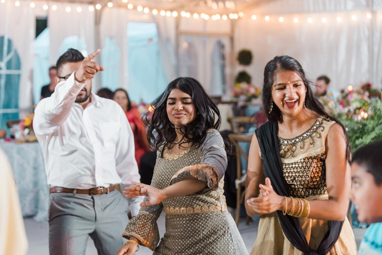 Fine-Art-Film-Indian-Fusion-Wedding-Photography-Ambassador-House-Isibeal-Studio-Tara-Nicole-Weddings_5765.jpg