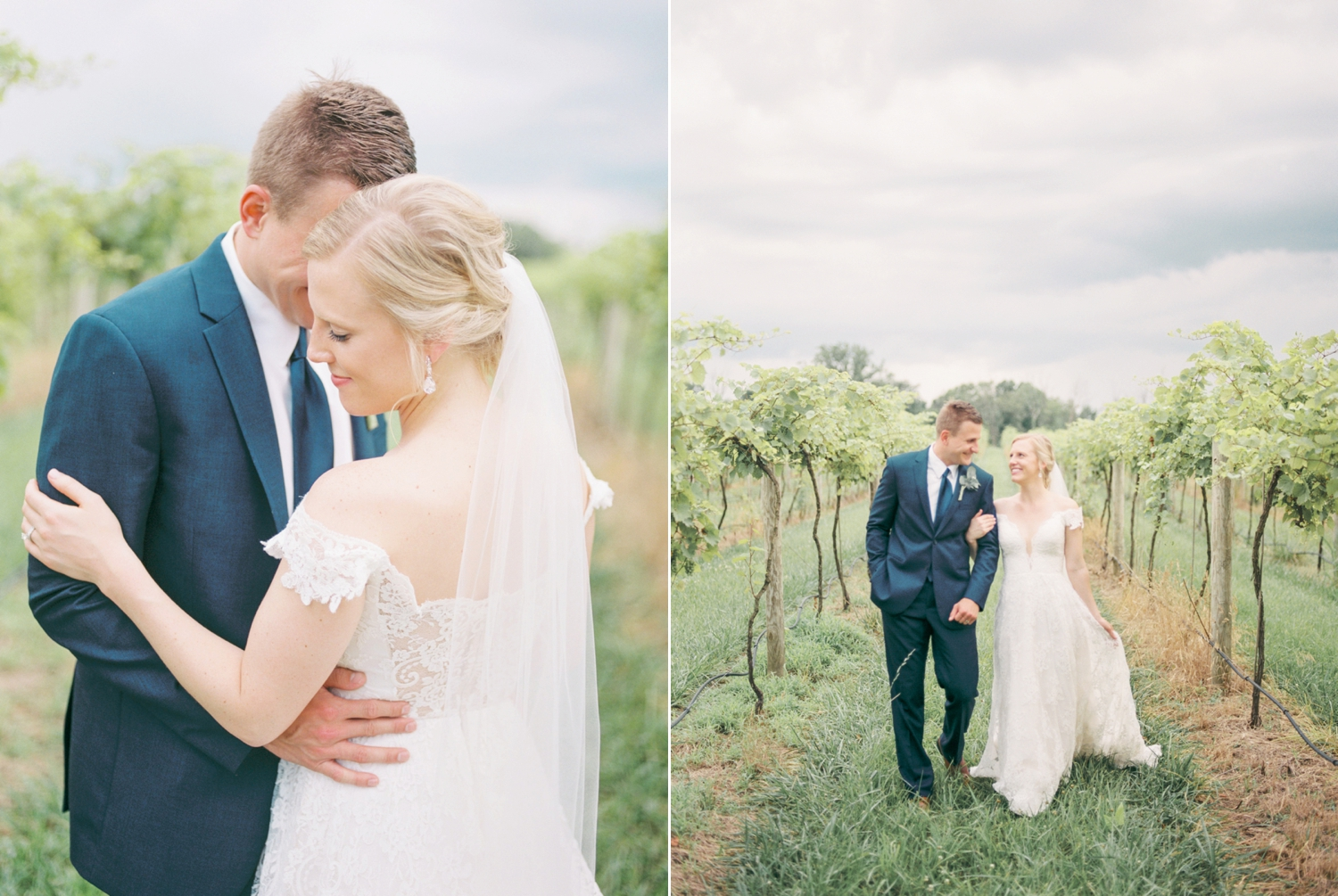 Fine-Art-Film-Daniels-Vineyard-Wedding-Photography_5786.jpg