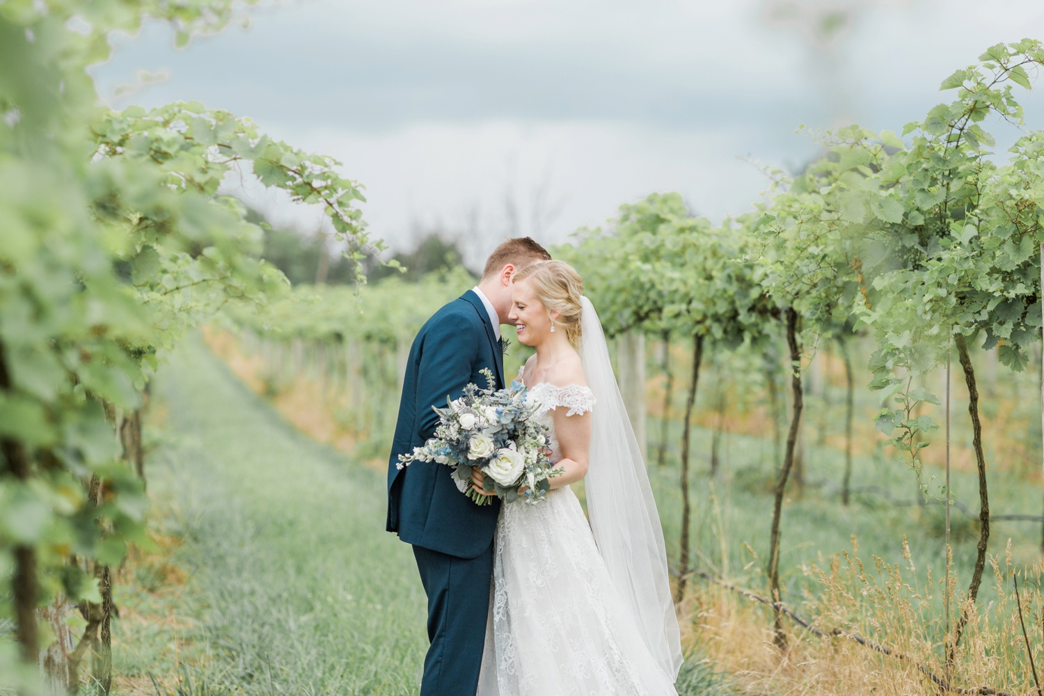 Fine-Art-Film-Daniels-Vineyard-Wedding-Photography_5920.jpg
