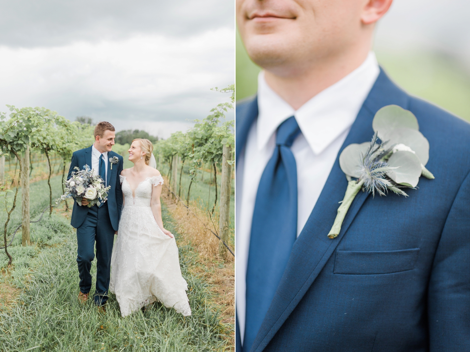 Fine-Art-Film-Daniels-Vineyard-Wedding-Photography_5925.jpg