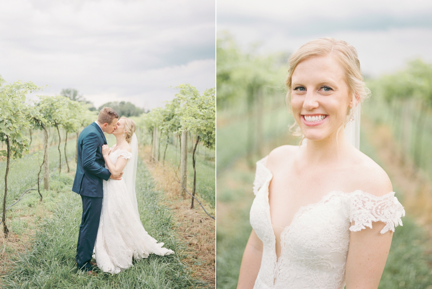 Fine-Art-Film-Daniels-Vineyard-Wedding-Photography_5938.jpg
