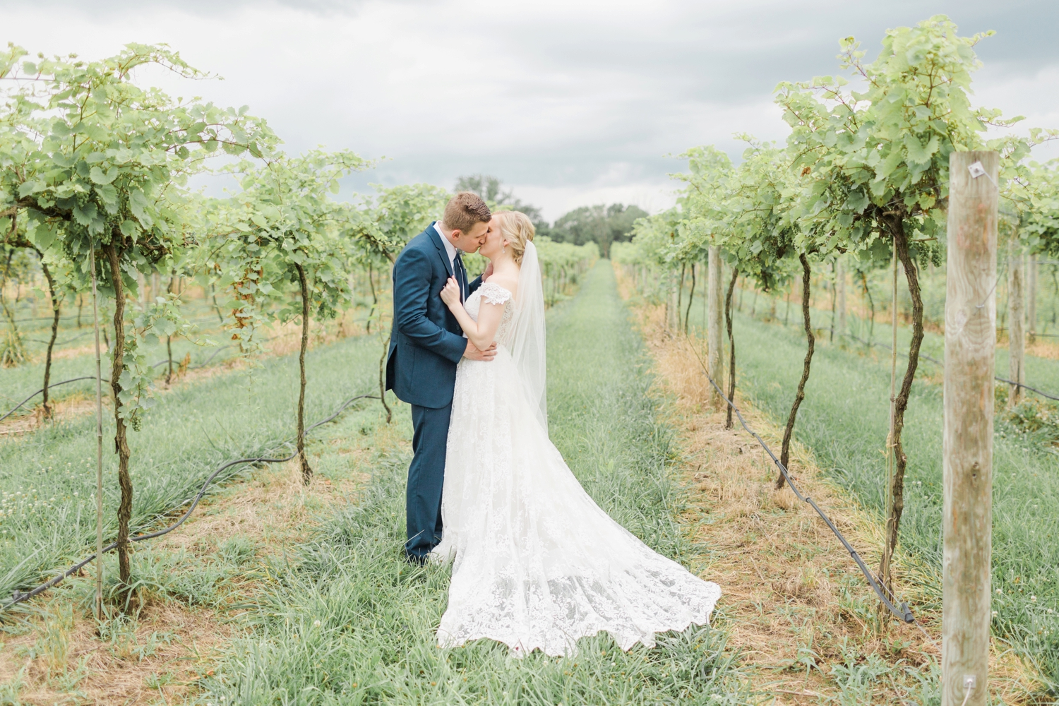 Fine-Art-Film-Daniels-Vineyard-Wedding-Photography_5946.jpg