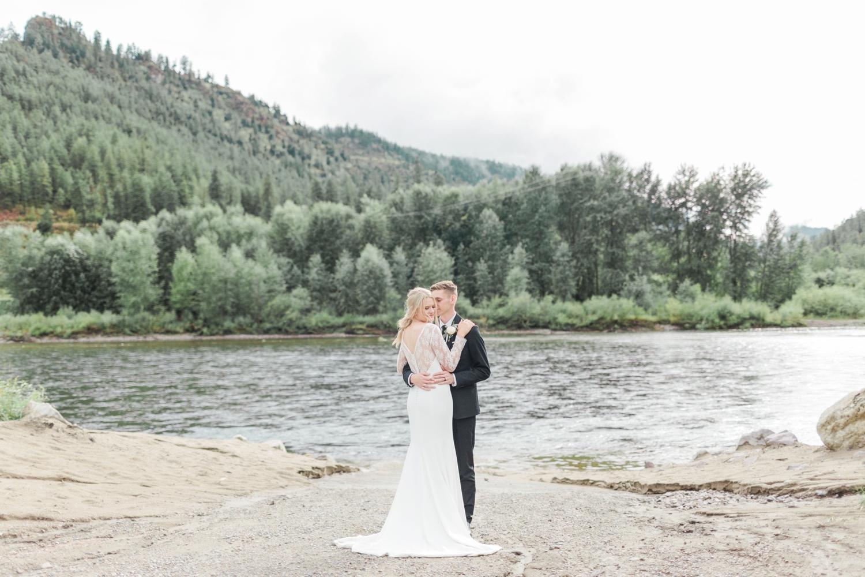 fine-art-montana-wedding-photography_5986.jpg