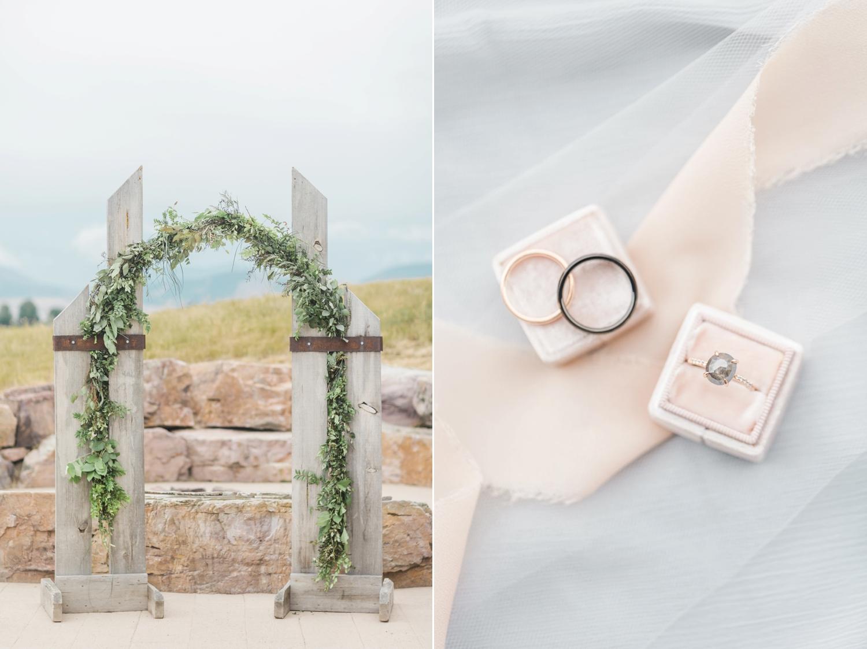 fine-art-montana-wedding-photography_5987.jpg