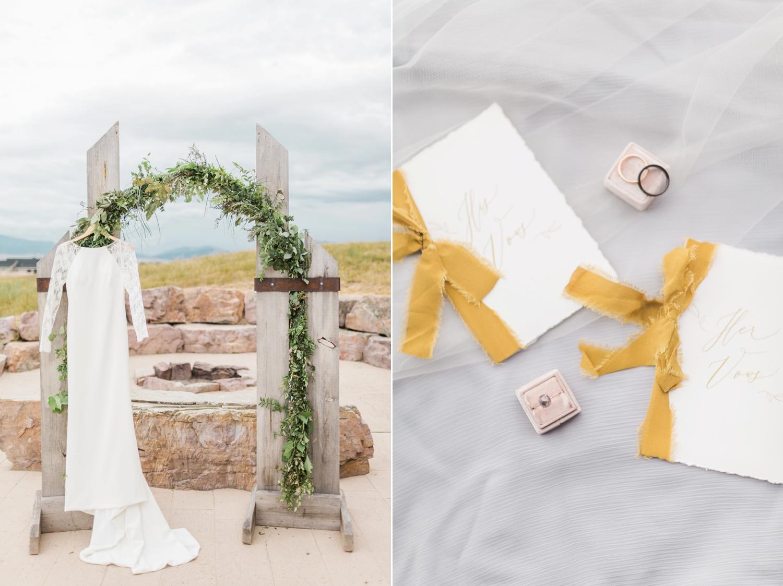 fine-art-montana-wedding-photography_5991.jpg