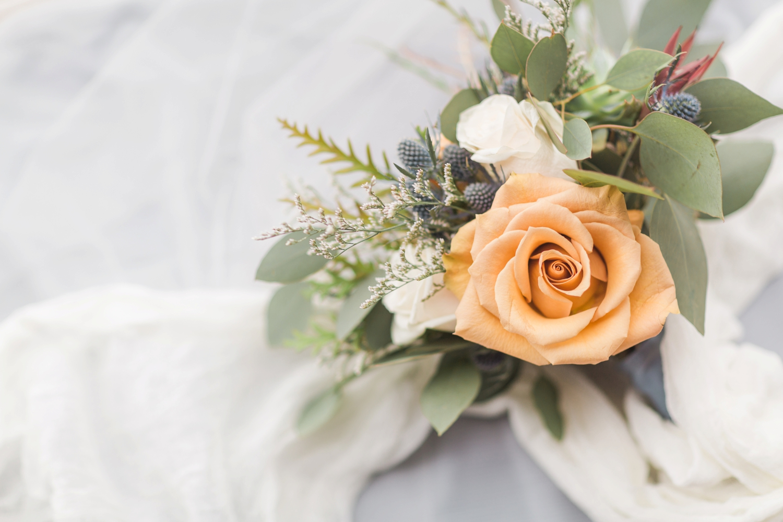 fine-art-montana-wedding-photography_5992.jpg