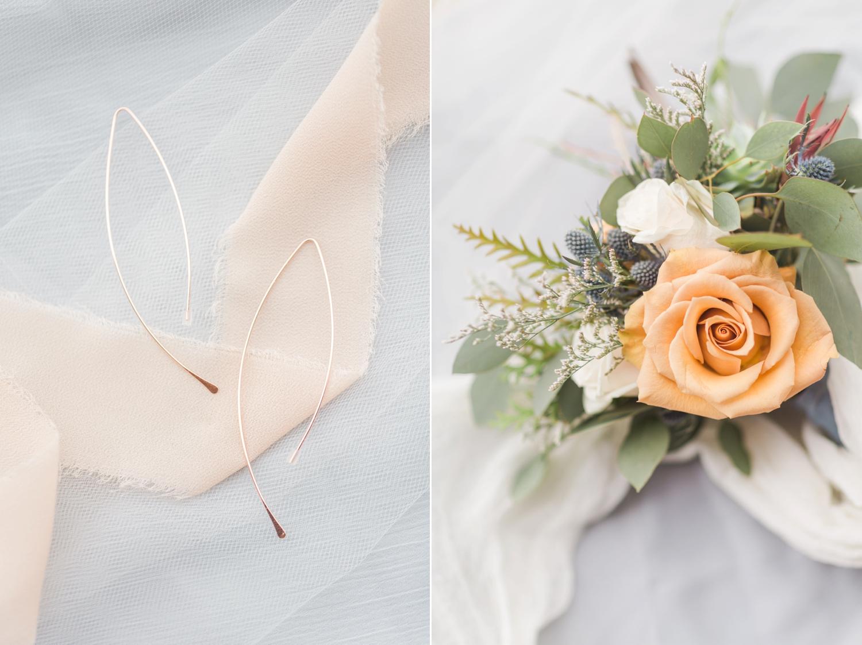 fine-art-montana-wedding-photography_5993.jpg