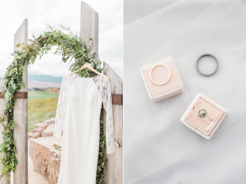 fine-art-montana-wedding-photography_5995.jpg