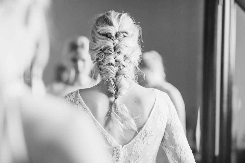 fine-art-montana-wedding-photography_6001.jpg