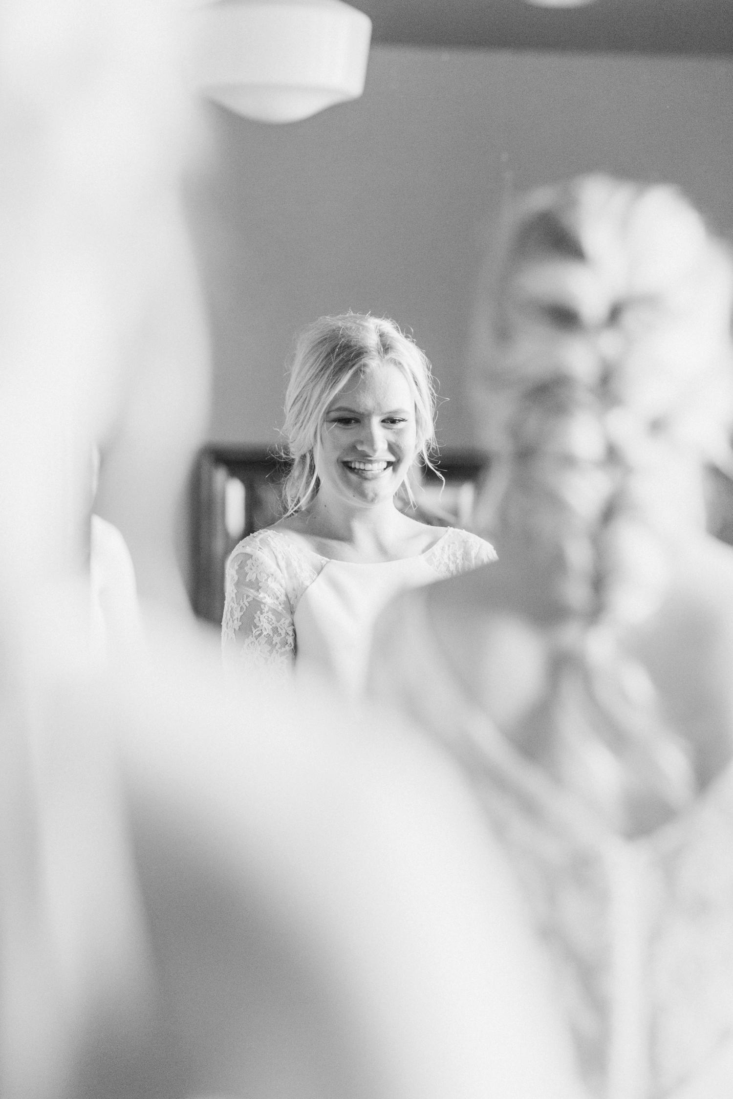 fine-art-montana-wedding-photography_6002.jpg
