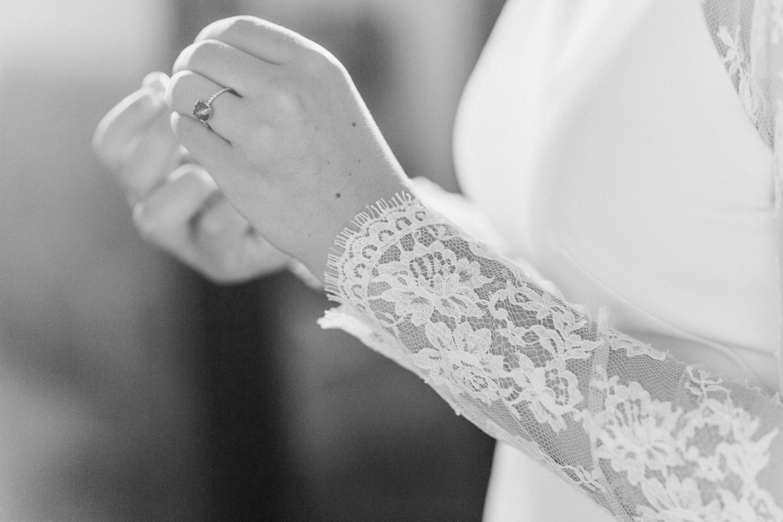 fine-art-montana-wedding-photography_6004.jpg