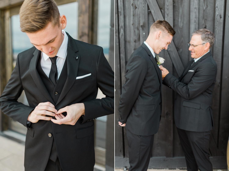 fine-art-montana-wedding-photography_6010.jpg
