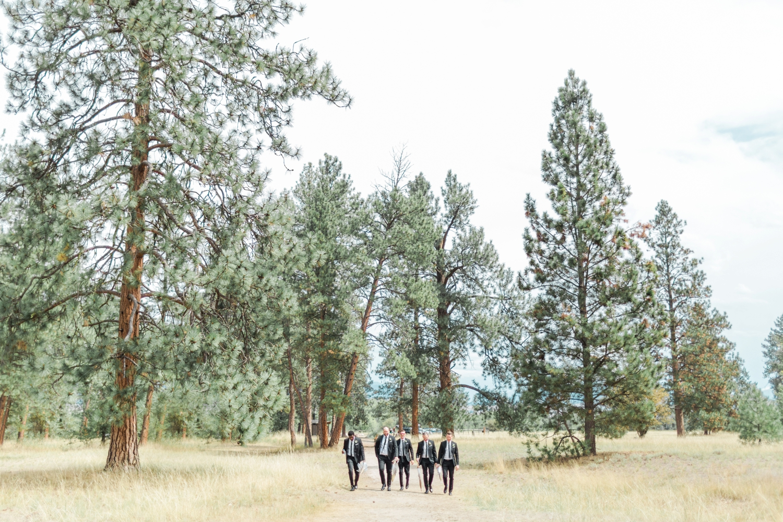 fine-art-montana-wedding-photography_6013.jpg