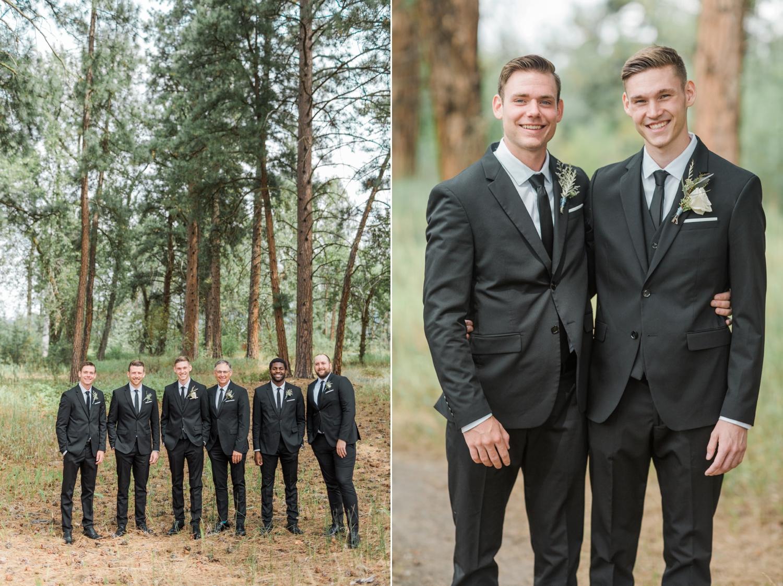 fine-art-montana-wedding-photography_6015.jpg