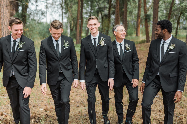 fine-art-montana-wedding-photography_6016.jpg