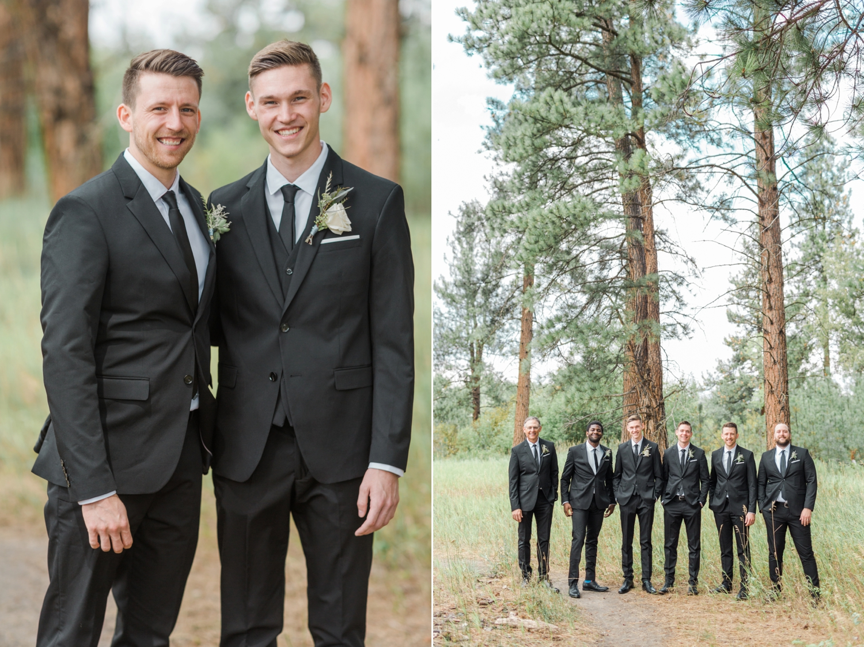 fine-art-montana-wedding-photography_6018.jpg