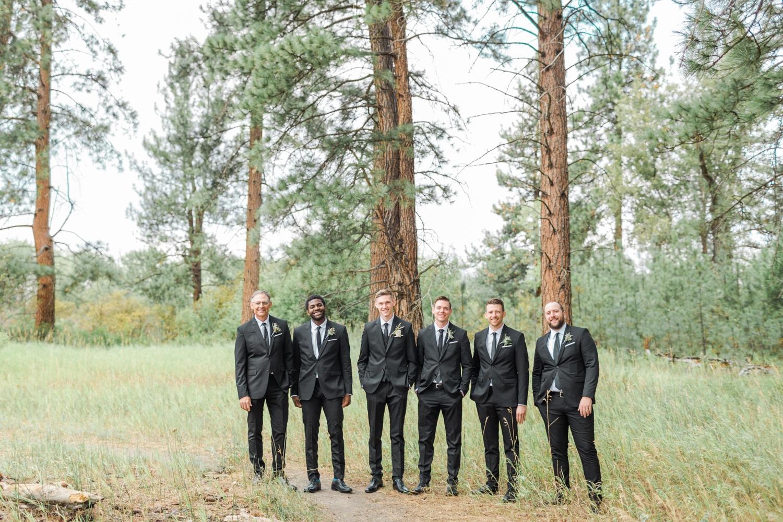 fine-art-montana-wedding-photography_6017.jpg