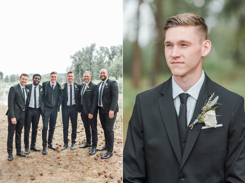 fine-art-montana-wedding-photography_6020.jpg