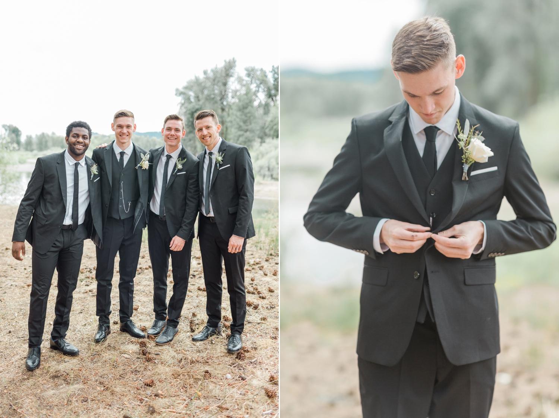 fine-art-montana-wedding-photography_6025.jpg