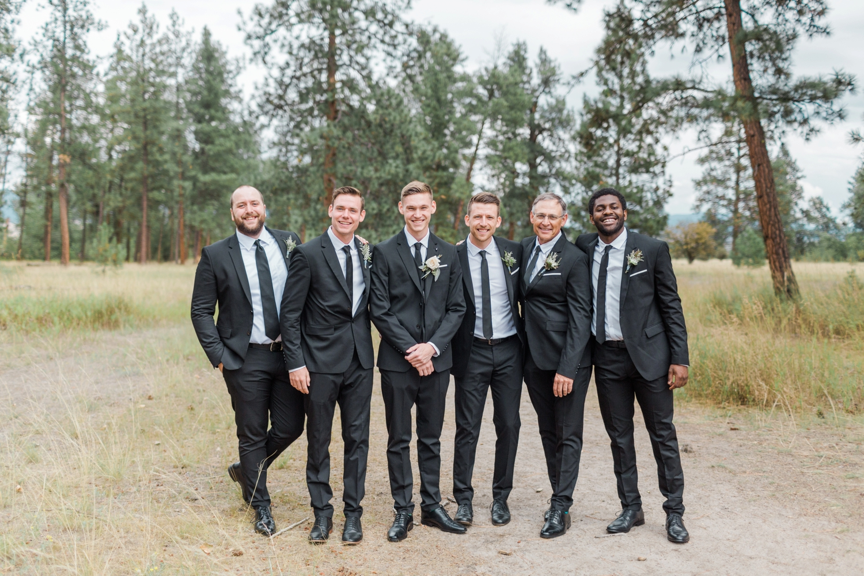 fine-art-montana-wedding-photography_6028.jpg