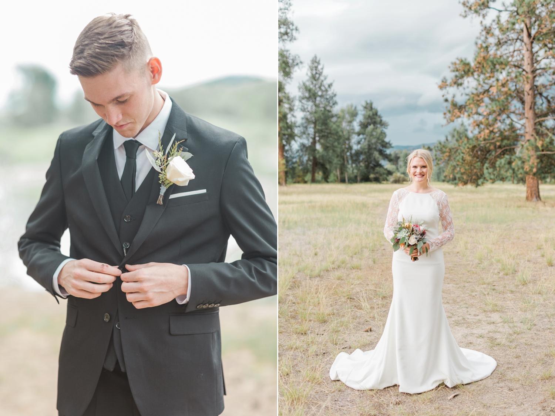 fine-art-montana-wedding-photography_6030.jpg