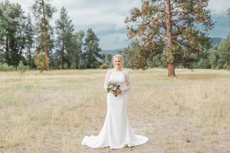 fine-art-montana-wedding-photography_6031.jpg