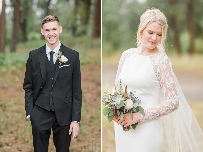 fine-art-montana-wedding-photography_6034.jpg