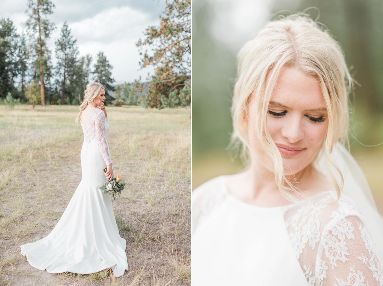 fine-art-montana-wedding-photography_6038.jpg